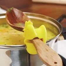 kitchen gadget ideas 96 best kitchen gadgets i images on kitchen stuff
