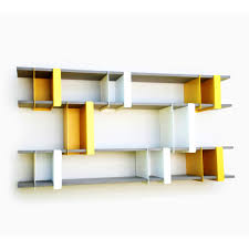 Box Shelves Wall by Accessories Endearing Modern Floating Wall Shelves White Box
