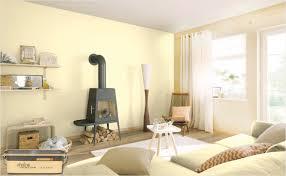 innendekoration farbe wnde innendekoration farbe wnde home design