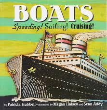 amazon com boats speeding sailing cruising 9780761455240
