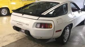 porsche 928 mpg p10299 1986 porsche 928 s 2 door coupe