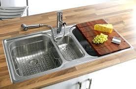 Corner Kitchen Sink Cabinets Small Kitchen Sink U2013 Fitbooster Me