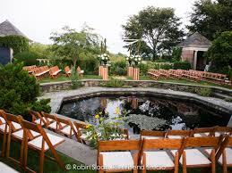 outdoor wedding venues chicago outdoor wedding venues illinois chicago botanic garden