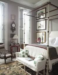 Dream Bedrooms 687 Best Decor Sweet Dream Bedrooms Images On Pinterest