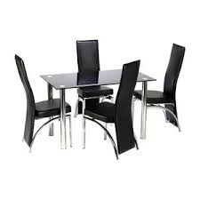 Dining Tables Youll Love Buy Online Wayfaircouk - Black kitchen table