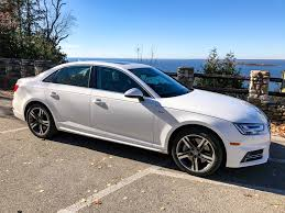 2017 audi a4 review quattroworld