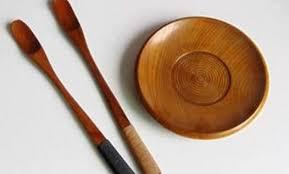 vente ustensile cuisine décoration ustensile cuisine bois pas cher 33 la rochelle