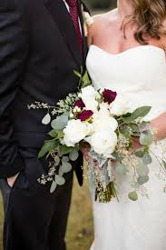 Sangria Colored Wedding Decorations 461 Best The Bouquet Aubergine Sangria Merlot Garnet