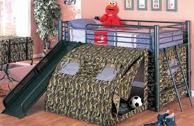 Kids Bedroom Furniture Sets For Boys by Kids Furniture For Less Furniture Store In Corpus Christi
