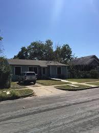 Magnolia Real Estate Waco Tx by Waco Tx Real Estate Waco Homes For Sale Realtor Com