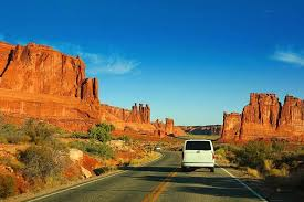 most scenic roads in usa 17 incredibly scenic drives and road trips for your bucket list