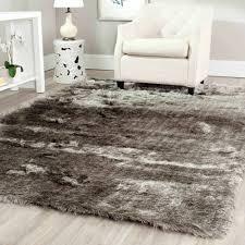 flooring alluring smooth ikea shag rug for fancy floor decor