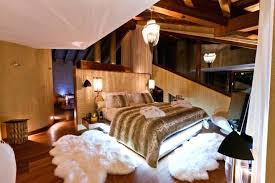 chambre style chalet deco style chalet moderne stunning deco chambre style chalet photos