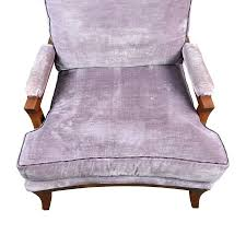 Lavender Accent Chair Chairs Purple Accent Chairs Purple Accent Chairs Purple