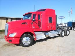 kenworth trucks used 2013 kenworth t660 tandem axle sleeper for sale in ms 6475