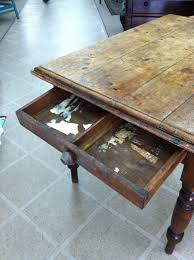 antique harvest table for sale gorgeous antique rustic primitive country pine harvest dining table