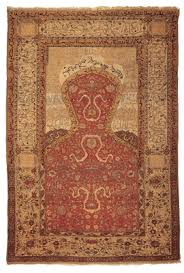 tappeti antichi caucasici tappeti antichi febbraio 2010