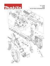 makita table saw wiring diagram wiring diagram simonand