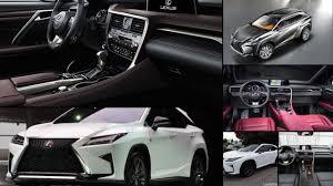 lexus rx new model 2017 lexus rx 350 news reviews msrp ratings with amazing images