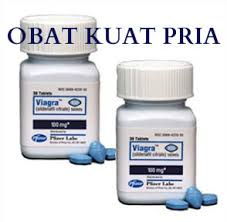 jual cod viagra asli usa di malang obat herbal vitalitas alat