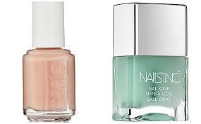 how to make nail polish last longer through a vacation