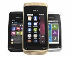 themes nokia asha 310 free download video nokia asha 310 ready for everything with easy swap dual sim