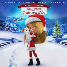 christmas photo albums new releases songs albums 2018 s best