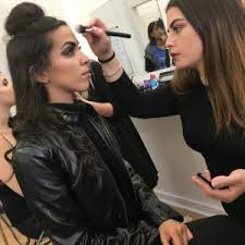 makeup artist in new york 24 awesome airbrush artists in new york city ny gigsalad