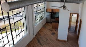 cookie factory apartment project wraps up richmond bizsense