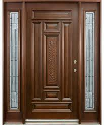 main doors front doors design sbl home