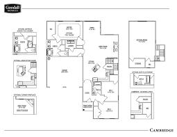 100 parthenon floor plan archiprix project p15 1907 towards