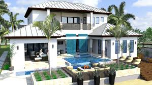 west indies style home plans house list disign west indies style home plans