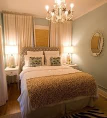 small master bedroom ideas small master bedroom decorating ideas series of