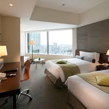 Home Design Furniture Pantip Intercontinental The Strings Tokyo Haneda Airport Hotel By Ihg