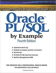 Oracle Experience Resume Sample Professional Architecture Resume Samples Source In A Research