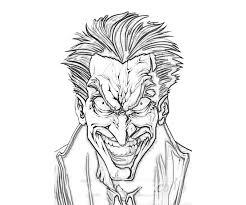 batman joker coloring pages 1787 800 667 coloring books