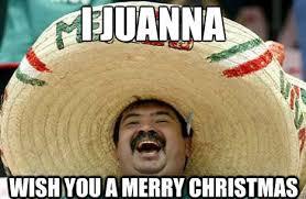Merry Xmas Memes - unique merry xmas meme 20 funniest merry christmas memes