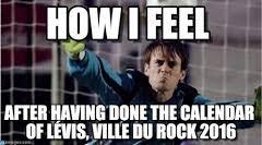 Sterling Meme - scott sterling soccer memes on memegen