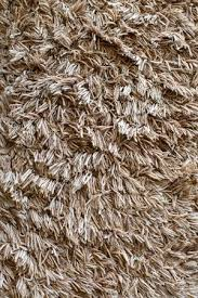 how to clean a shag rug bob vila