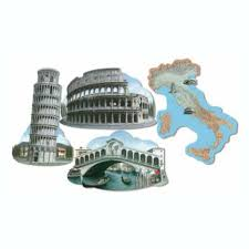 bulk international supplies bulk italian decorations