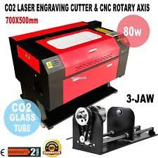 Woodworking Machines For Sale Ebay by Cnc Cutting Machine Ebay