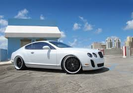 bentley coupe 2010 bentley continental http autolights co uk products page bentley