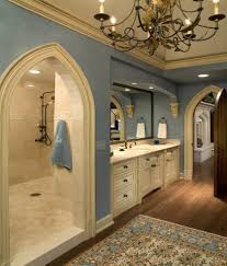 bathroom walk in shower ideas walkin shower and tub bathroom ideas wall mounted chrome round