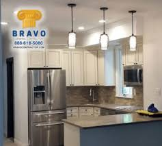 Kitchen Cabinets Bronx Ny Kitchen Remodeling Contractor In Bronx