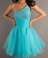 graduation dresses for 6th grade 6th grade graduation dresses images on the hunt