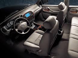 nissan tundra interior toyota tundra access cab specs 1999 2000 2001 2002 2003