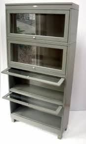 Bookcase With Glass Door Oak Bookcases With Glass Doors Foter
