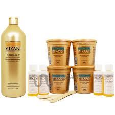 Hair Color For Sensitive Scalp Mizani Hair Care Products And Skin Care Products Sale In