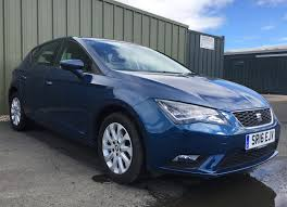 lexus for sale perth used cars for sale in kinross perth u0026 kinross motors co uk