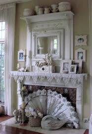 252 best mantels images on pinterest fireplaces mantles and